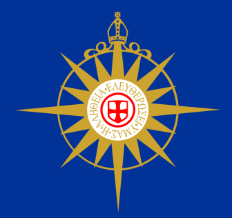 745px-anglican_rose-svg