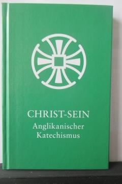 3 Katechismen in einem